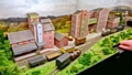 Heywood Model Railway Group Annual Exhibition