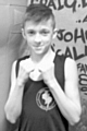 Grant Kershaw, Hamer Amateur Boxing Club