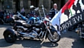 Lee Rigby Memorial Ride on Sunday 19 May - Meet at Rochdale Town Hall for a 12noon departure