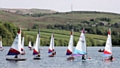 Hollingworth Lake Sailing Club