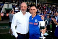 Rochdale AFC End of Season Presentation