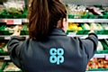 The Co-op in Castleton will reopen after an extensive overhaul