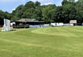 Heywood Cricket Club, The Crimble