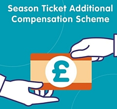 Northern announces additional compensation scheme