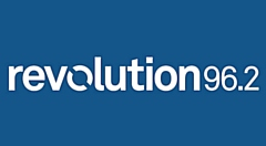 Revolution 96.2 has been sold to Bauer Media