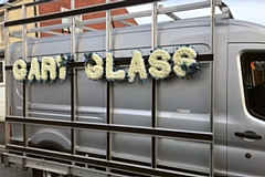 Gary Glass tribute