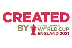 Rochdale Hornets Foundation have received funding from RLWC 2021 to help towards kit and equipment