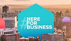 The Growth Company is hosting a series of Business Recovery webinars