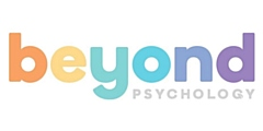 Beyond Psychology logo
