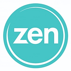 Rochdale-based Zen Internet was 8% points ahead of the next nearest provider