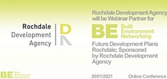 Rochdale�s investment and development plans will be discussed at a free webinar