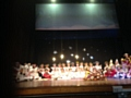 Foundation Stage perform �The Nativity�